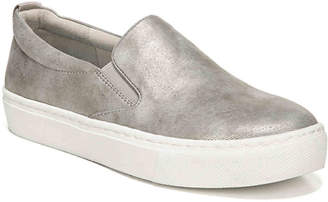 Dr. Scholl's No Bad Days Platform Slip-On Sneaker - Women's