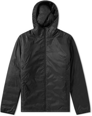 Norse Projects Hugo 2.0 Jacket