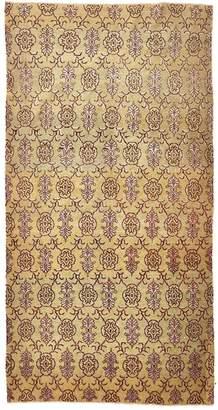 "ABC Home Vintage Anatolian Rug - 4'8""x8'9"""