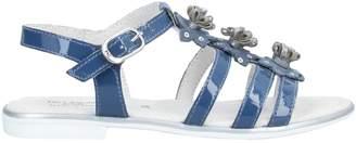 Nero Giardini JUNIOR Sandals - Item 11576066JA