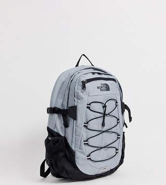 988d85de9 The North Face Bags For Women - ShopStyle UK