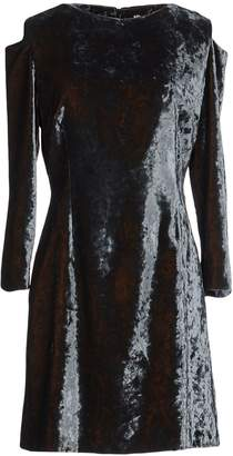 Allegri Short dresses - Item 34664566IR