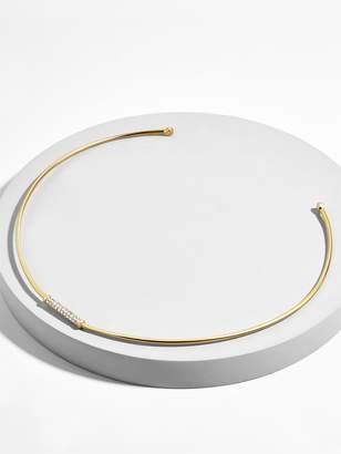 BaubleBar Tamora Collar Necklace