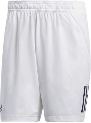 "adidas Men's Club ClimaLite 8-1/2"" Tennis Shorts"