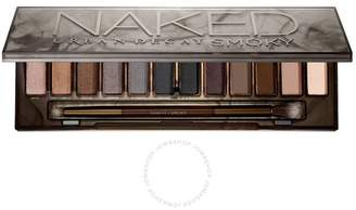 Urban Decay / Naked Smoky Eyeshadow Palette .05 oz (1.2 ml)