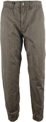 Polo Ralph Lauren Men's Straight Fit Twill Jogger Pants-SG-32Wx32L