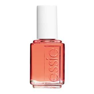 Essie Care Apricot Cuticle Oil 13.5 mL