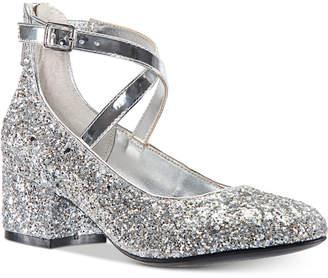 Nina Toddler & Little Girls Deisy Shoe