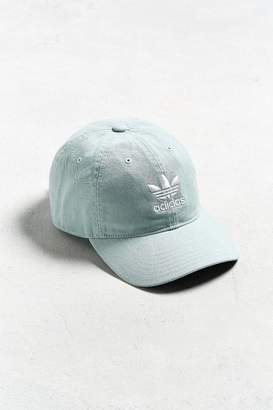 adidas Relaxed Baseball Hat