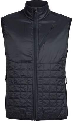 Icebreaker Helix MerinoLOFT Vest - Men's
