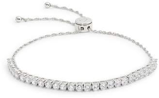 Kate Spade Glitzville Round Tennis Bracelet