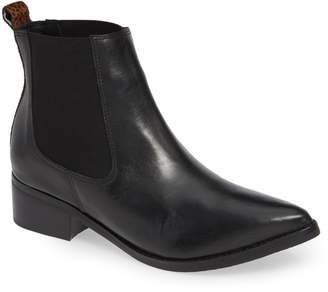 Matisse Moscow Chelsea Boot