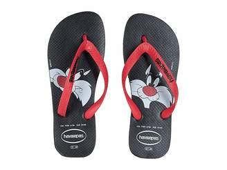 Havaianas Looney Tunes Flip-Flops