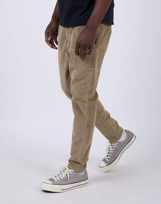 2921d8e3 Mens Relaxed-fit Corduroy Pants - ShopStyle UK