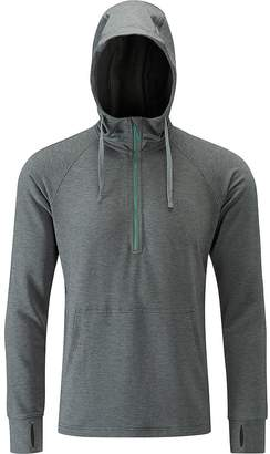 Rab Top-Out Hoodie - Men's