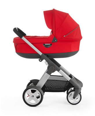 Stokke Carry Cot for Trailz Stroller