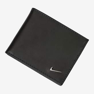 Nike Billfold Wallet