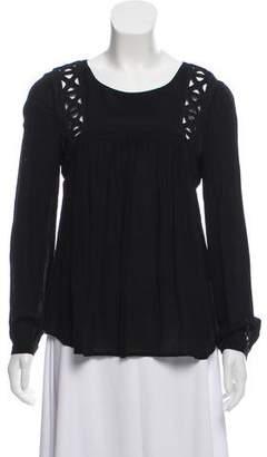 4ec2541433de0 Womens Blouses - ShopStyle Australia