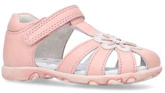 Start Rite Start-rite Primrose Shoes