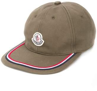 2d1d4ca02a1 Moncler Hats For Men - ShopStyle Canada