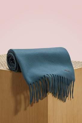 Loro Piana Cashmere scarf