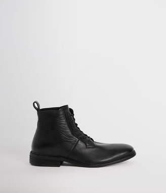 AllSaints Leven Boot