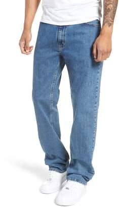 Vans V96 Relaxed Fit Jeans