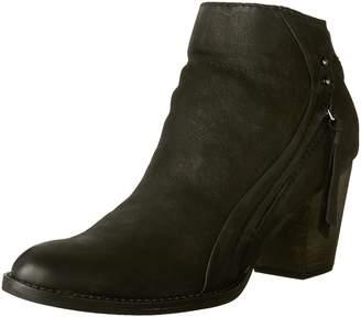 Dolce Vita Women's Jessie Ankle Bootie