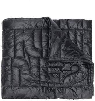 Diesel S-Andy scarf