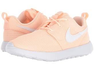 Nike Roshe Run (Little Kid)