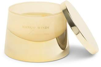 PORTOFINO Mango Winds Extra Large Urban Jar Candle