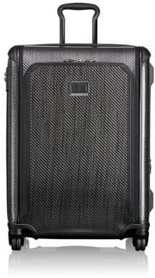 Tumi Tegra-Lite? Max Medium Trip Expandable Packing Case