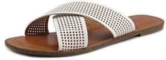 Indigo Rd Bevrlie Women Open Toe Sandals