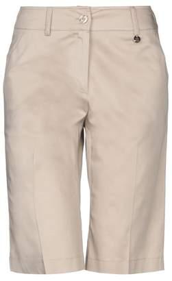 Linea CINQUE Bermuda shorts