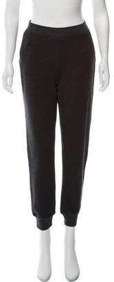 ATM Anthony Thomas Melillo Mid-Rise Skinny Sweatpants w/ Tags