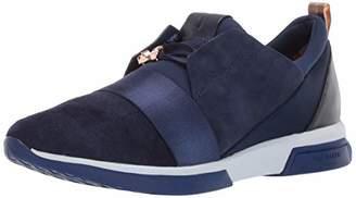Ted Baker Women's Cepa Sneaker Regular US