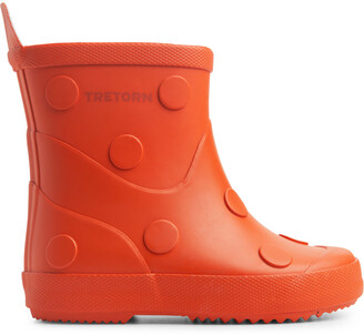 Arket Tretorn Wings Rubber Boots