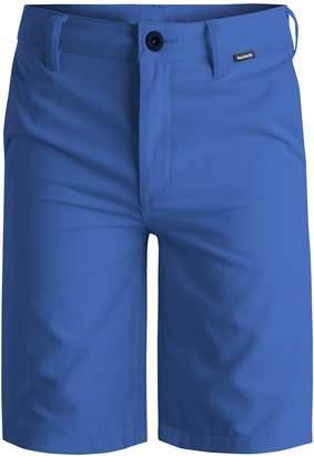Hurley Boys 4-7 Shorts