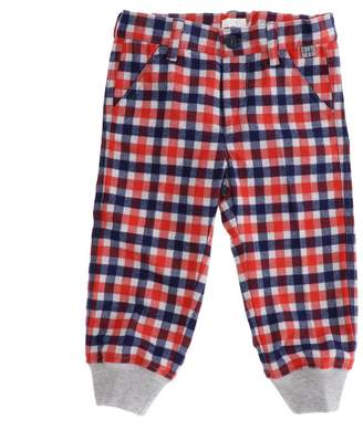 Il Gufo Pants Pants Kids
