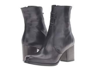 Sesto Meucci Arion Women's Boots