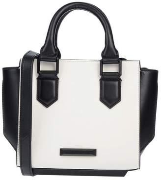 Kendall Kylie Handbag