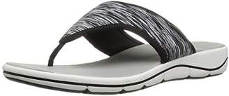 Aerosoles Women's Performance Flip Flop