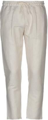 Takeshy Kurosawa Casual pants