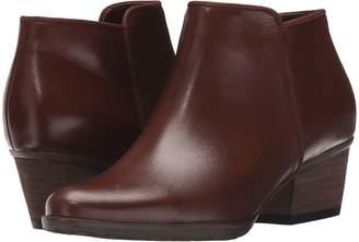 Blondo Villa Waterproof Bootie Women's Boots