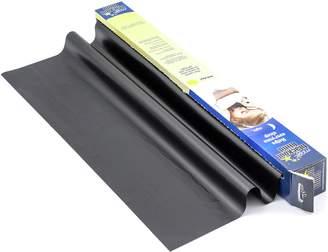 Magic Whiteboard Ltd Magic Whiteboard/Blackboard Blind