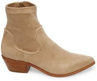 2cf6a692419 Steve Madden Western Boot - ShopStyle