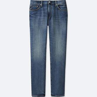Uniqlo Men's Regular Fit Jeans