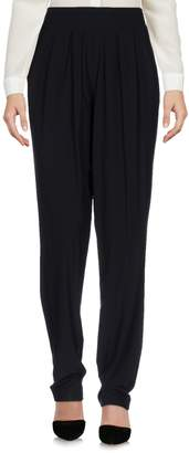 Manila Grace Casual pants - Item 36872015JW