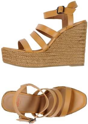 Castaner Sandals - Item 11438047CP