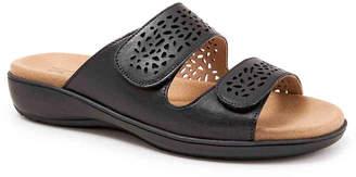 Trotters Tokie Sandal - Women's